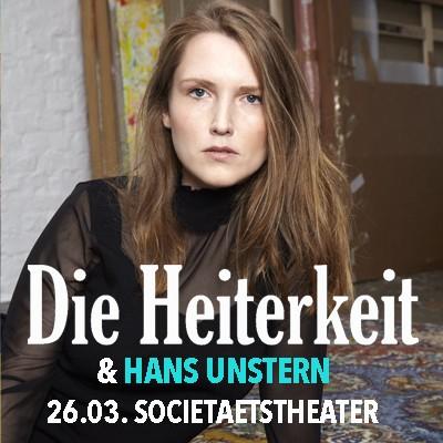 Aust-Konzerte