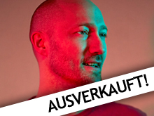 PAUL KALKBRENNER PRESENTS BACK TO THE FUTURE